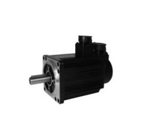BLDC Brushless DC Transmission Type Motor