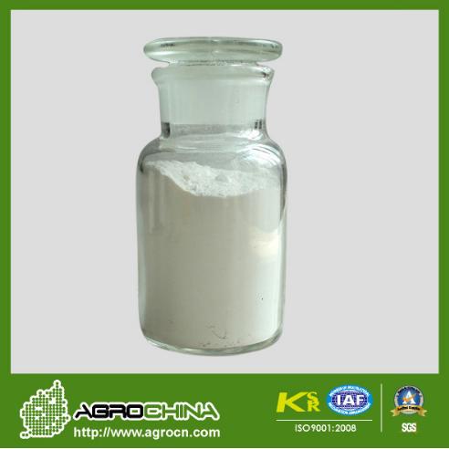 Cyproconazole 95% TECH