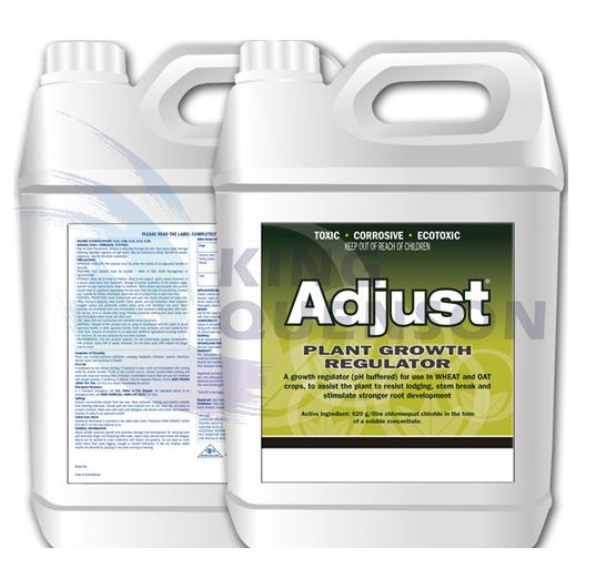 High Quality Chlormequat Chloride Pgr 500g/L SL, 80%Sp, Agrochemical Chlormequat