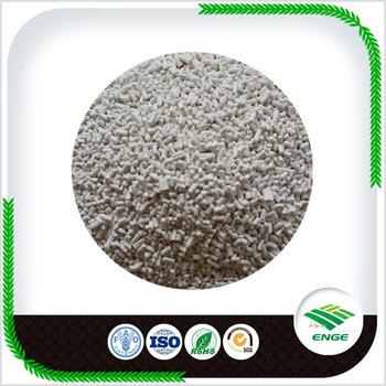 Agriculture Chemical Fungicide Kresoxim-methyl 50% WDG
