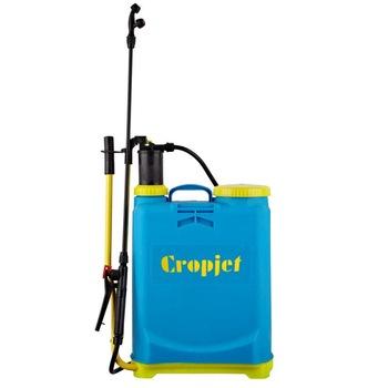 knapsack hand sprayer,electric sprayer ,agriculture pesticide