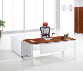 899 Series Office Table for Sales CF-D89901