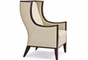 2017 High Quality Fashion Design Coffee Chair (C-38)