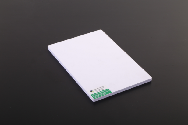 Hot Sell PVC Foam Board