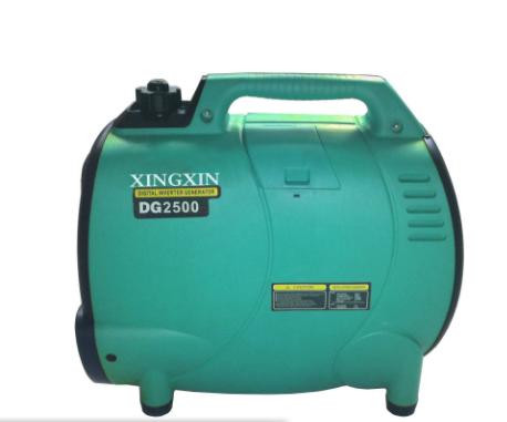 Inverter Generator (DG2000)