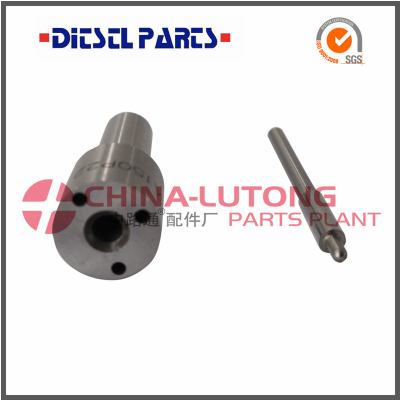 Diesel Nozzle 0 433 171 023/DLLA150P22 fit for Injector 0 432 191 870 for Volvo TD 60 B