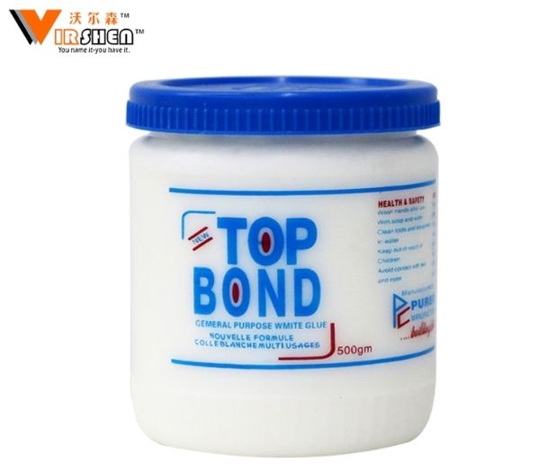 Direct Manufacturers White Latex Glue