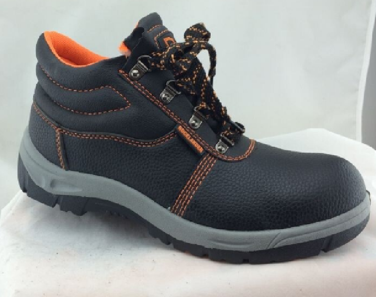 Good Price Safety Shoes Work Shoes Work Boots Industrial Shoes