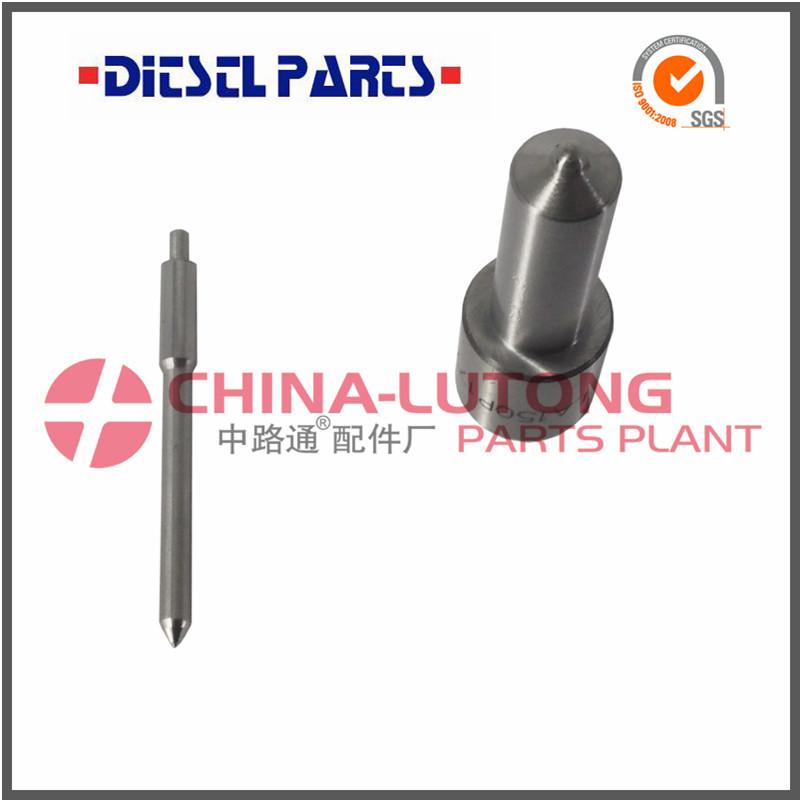 Fuel Nozzle DLLA150P177 Injector Nozzle for VOLVO TD 102 FS