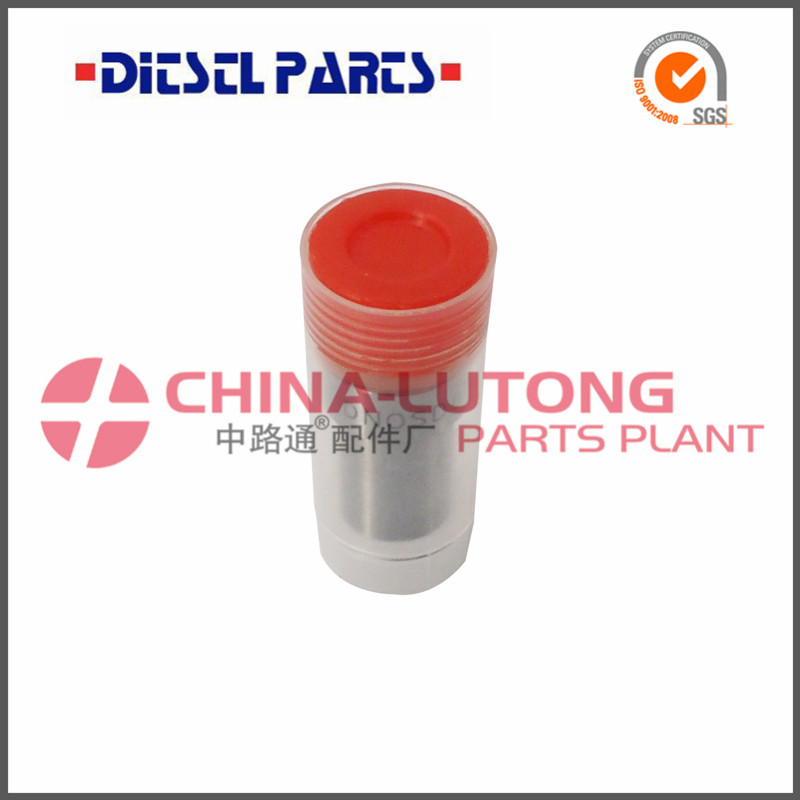Diesel Fuel Nozzle DN0SD6577/093400-1830 Injector Nozzle for MAN