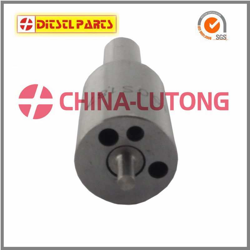 Diesel Nozzle 0 433 271 046/DLLA150S187 for MERCEDES-BENZ