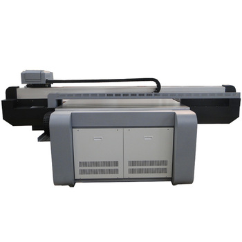 Hot selling A0 size WER EF1310 UV printer,uv flatbed printer price