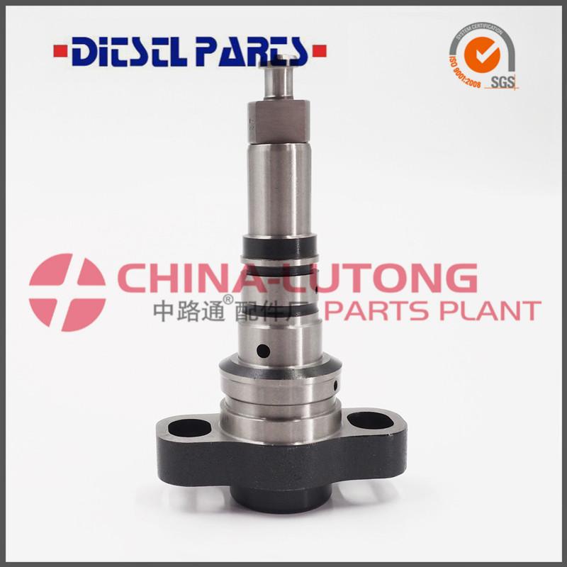 Engine Diesel Element PS7100 X170S Fuel Injector Plunger for Ve pump