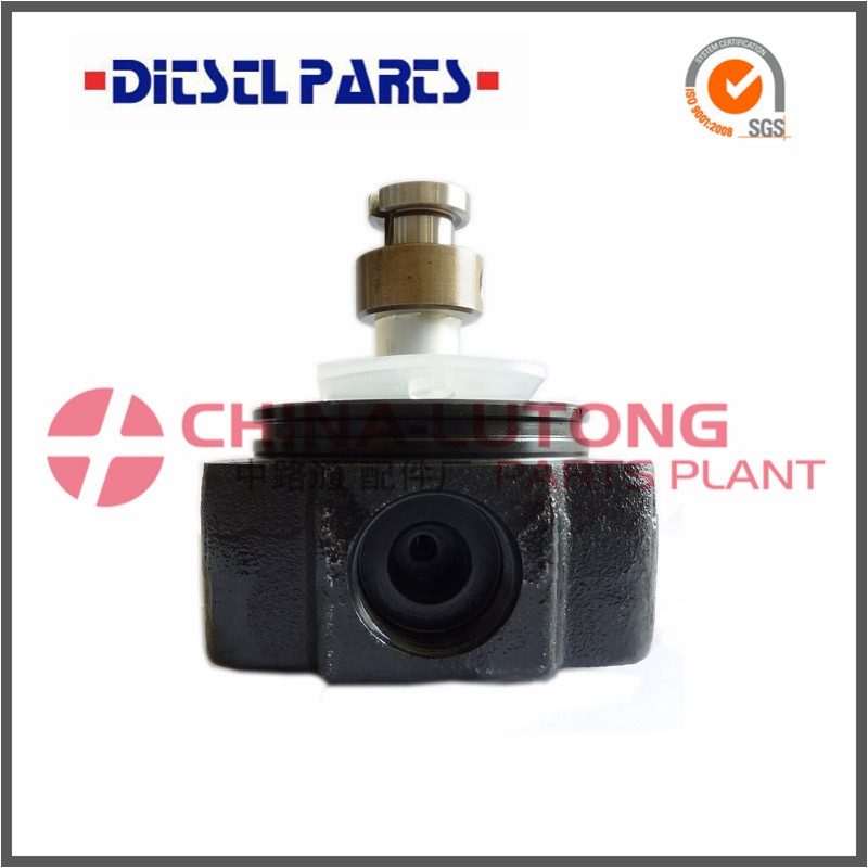 Pump Rotor Head 096400-1220/1220 Four Cylinder Fuel Head Rotor For TOYOTA Engine Pump