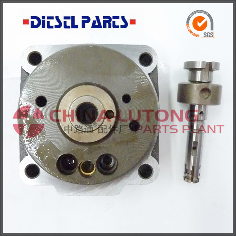 Ve Head rotor 1 468 333 323 3/10L for FIAT Geotech Diesel Engine Parts