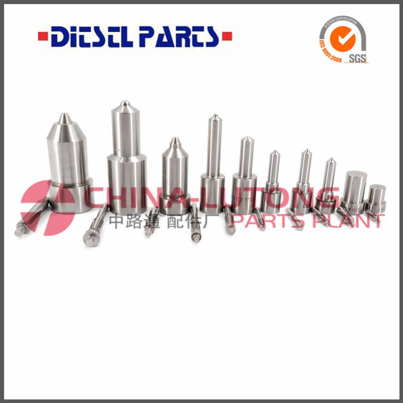 Common Diesel Nozzle DLLA150P1151 OEM 0 433 171 736