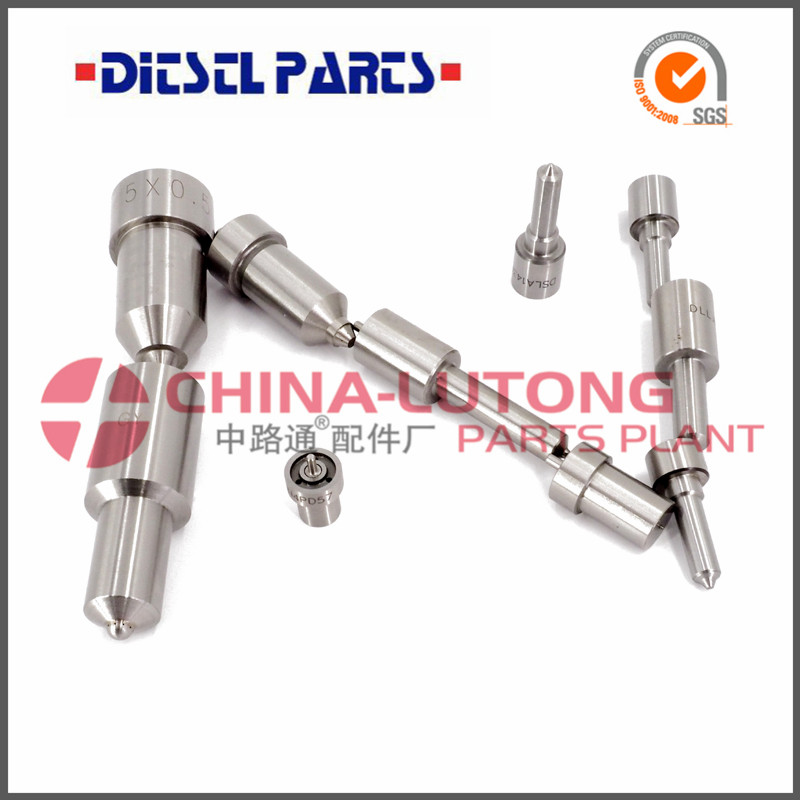 Common Rail Nozzle DLLA150P1828/0 433 172 116 for Bosch Injector 0 455 120 163, 0 455 120 226