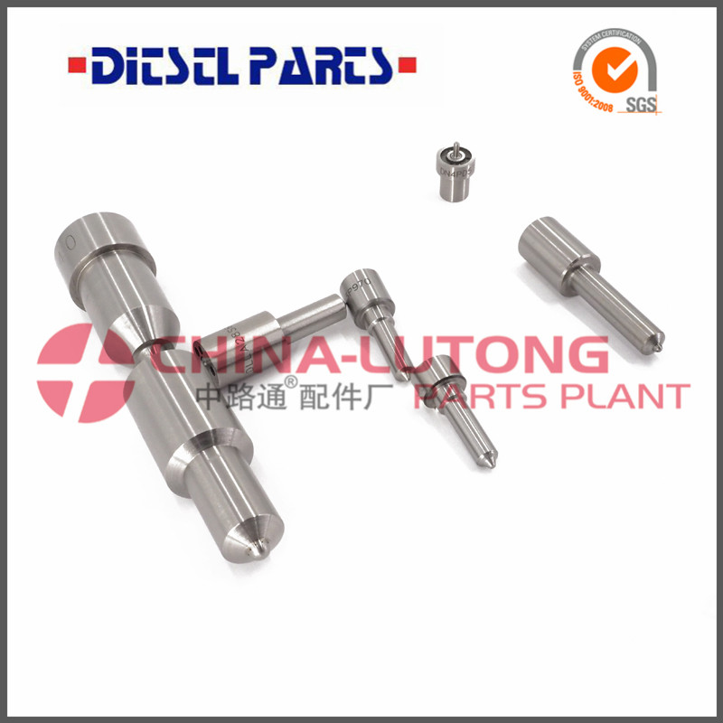 Diesel Injector Nozzle DLLA150P2142/0 433 173 142 for Injector 0 445 120 182 DongFeng 4CYL.H