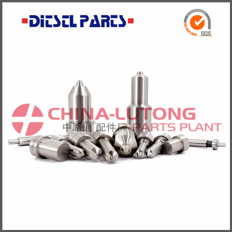 Common Rail Nozzle DLLA150P2143/0 433 172 143 for Bosch Cr Injector 0 445 120 191, 0 445 120 260