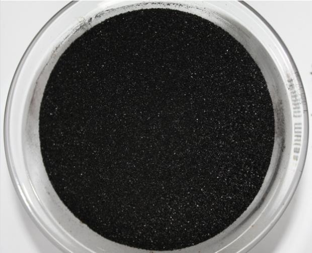 Humic Acid Fertilizers - buying leads