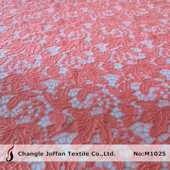 Nylon Lace by The Yard Bulk or Wholesale (M1025)