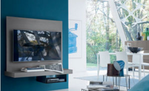 Furniture TV Cabinet