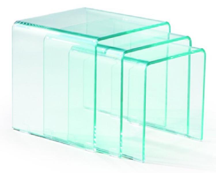 Modern Furniture of Coffee Table (TB-353)