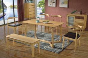 Simple Fashion Bar Chairs