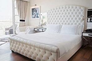 Ruierpu Furniture - China Furniture - Trendy Bedroom Furniture - Hotel Furniture - Home Furniture - French Furniture - Soft Furniture - Furniture - Sofabed - Be