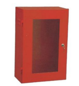 Fire Extinguisher Cabinet & Stand-PT 02-07 (steel)