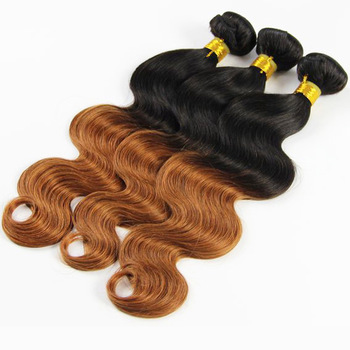 Cheap free sample hair bundles wholesale brazilian human hair extension