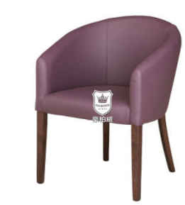 Classic Hotel Chairs for Sale in UK Style