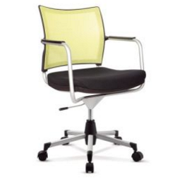 Perfessional Mesh Office Chair (HYL-1012A)
