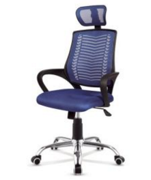 Expert Mesh Office Chair (HYL-1022A)