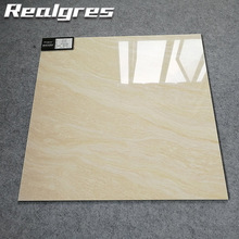 R60Y02 floor polished porcelain royale touche vitrified tiles porcelain tile floor