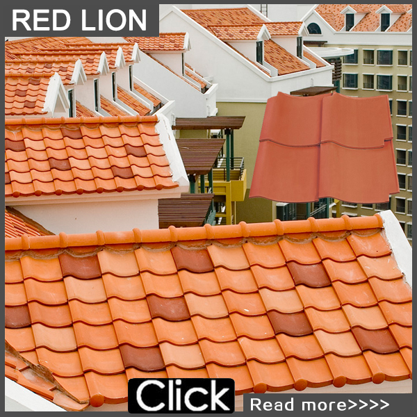 Practical and beauty roofing building material J1 roof tiles buying leads