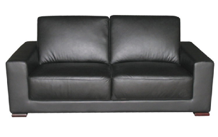 (D20B#) Leather Fabric Modern Electric Home Furniture Sofa Recliner