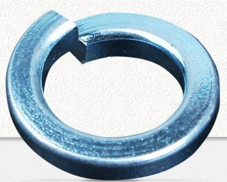 stainless steel,carbon steel washer