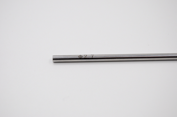 Orthopedics Implant Drill Bits for Surgery Medical