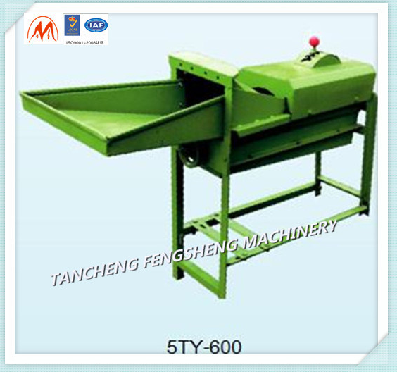 5ty Series Maize Corn Threshing Machine, Corn Thresher