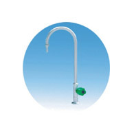 Lab Tap (laboratory fitting) (JH-WT001)