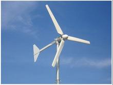 2015 Hybrid solar wind power generator, hybrid generator 1kw, solar and wind hybrid system