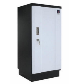 Anti-Magnetic Cabinet, Special Function Office Metal Cabinet (DPC180)