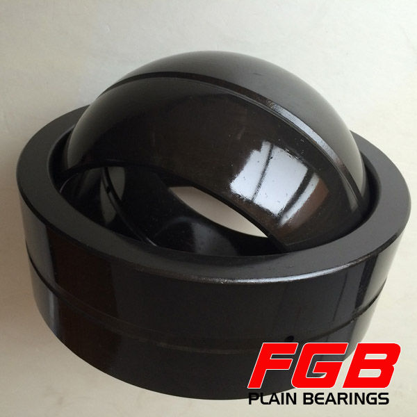 FGB GE60ES-2RS GE60ES joint spherical plain bearing