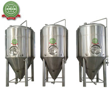 500L stainless steel brewery equipment/complete set beer machine