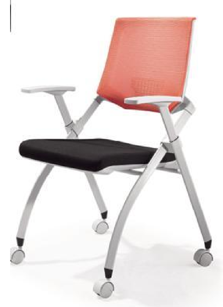 Professional Mesh Office Chair (HYL-1011C)
