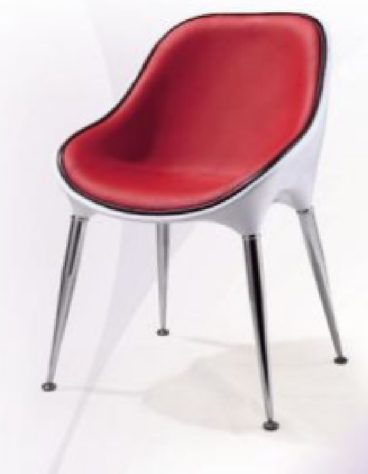 Professional Manufacture of Bar Chair (HYL-8001)