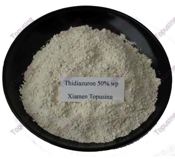 Thidiazuron 50% WP