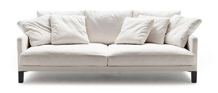 Contemporary and Latest Sofa Couchs Designs for Drawing Room