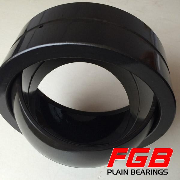 FGB Radial Spherical Plain Bearings GE40ES GE40DO Rod End Bearings